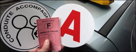 CONDUITE-ACCOMPAGNEE-avec-un-permis-et-le-A-de-Apprenti.