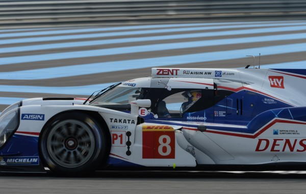 WEC-2014-prologue-Paul-RICARD-PORSCHE-N°14-samedi-29-Mars-séance-matinale-Photo-Antoine-CAMBLOR.j