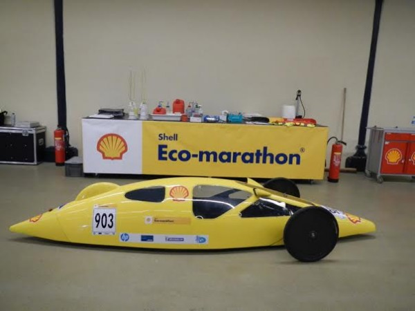 ECO-MARATHON-SHELL-2014-Presentation-18-mars-2014-a-PARIS