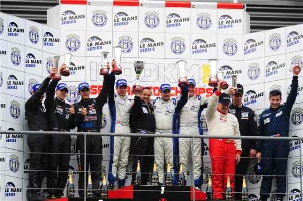 ENDURANCE-LMS-FLM-a-SPA-Podium-et-victoire-pour-le-Team-HOPE-POLE-VUSION-Avec-Zachia-Kaufmann-et-Lucas-MORO-LE-10-Mai-2010.
