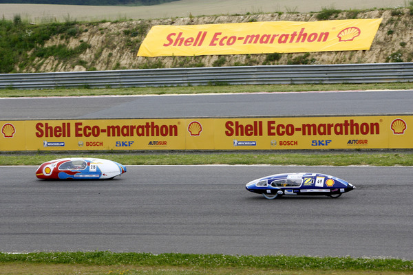 ECO-MARATHON-SHELL-