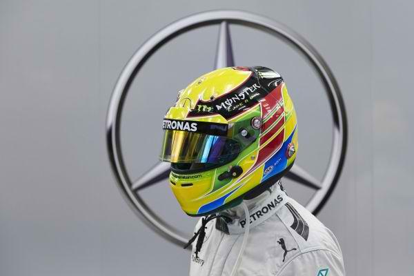 F1-2014-AUSTRALIE-LEWIS-HAMILTON-Portrait