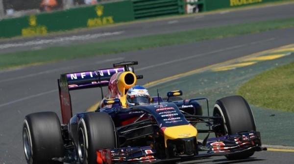 F1-2014-AUSTRALIE-RED-BULL-RENAULT-SEB-VETTEL