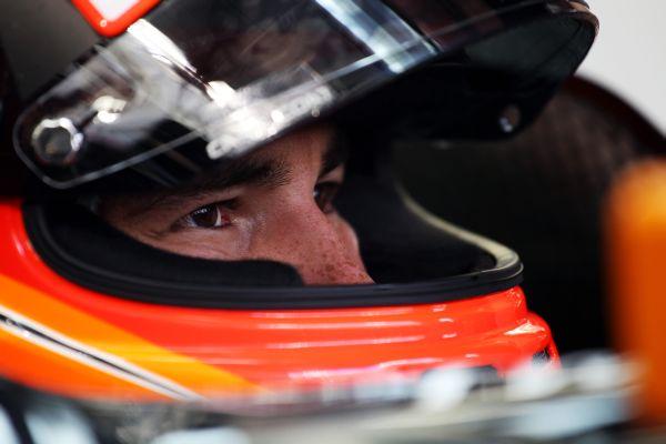 F1-2014-BAHREIN-Portrait-Sergio-PEREZ