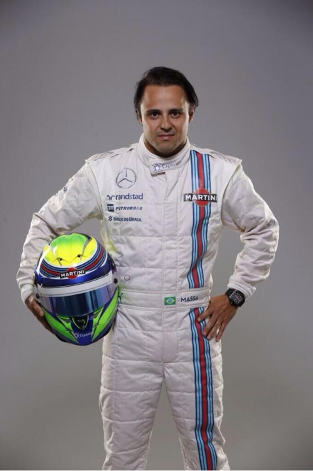 F1-2014-FELIPE-MASSA-en-combinaison-MARTINI
