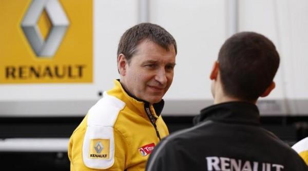 F1-2014-JEREZ-ROB-WHITE-et-REMI-TAFFIN
