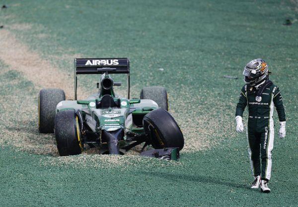 F1-2014-MELBOURNE-CATERHAM-de-Kamui-KOBAYASHI