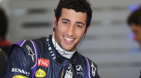 F1-2014-MELBOURNE-Daniel-RICCIARDO-portrait