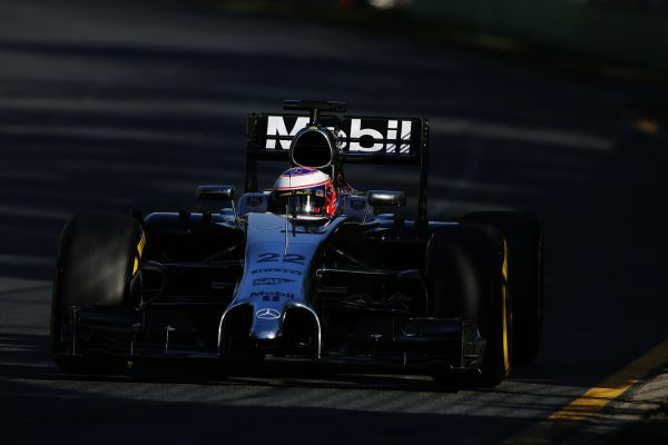 F1-2014-MELBOURNE-JENSON-BUTTON-MC-LAREN