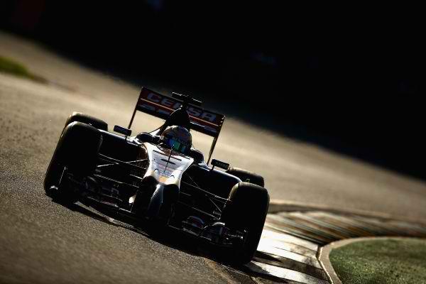 F1-2014-MELBOURNE-Jean-Eric-VERGNE-TORO-ROSSO-RENAULT