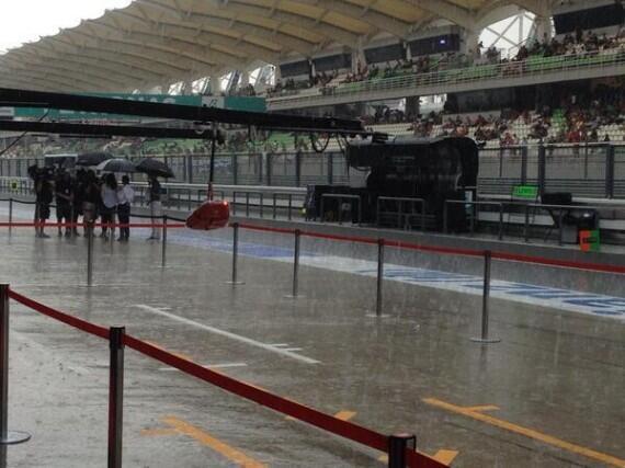 F1-2014-SEPANG-DEIGE-AVANT-LES-QUALIFS