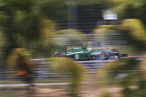 F1-2014-SEPANG-La-CATERHAM