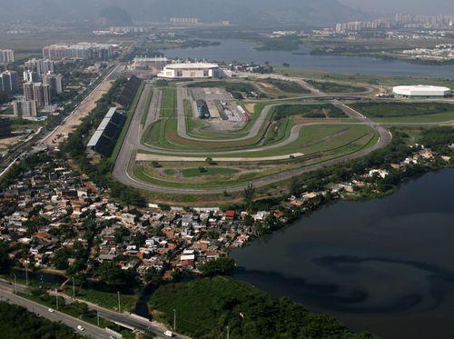F1-CIRCUIT-DE-RIO-JACAREPAGUA