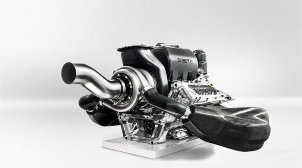F1-MOTEUR-RENAULT-ENERGY-2014