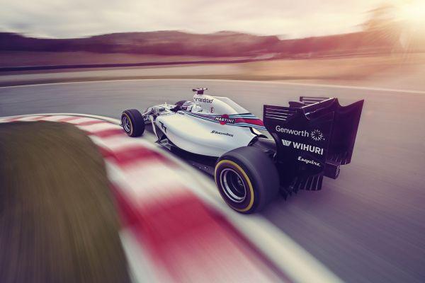 F1-Williams-Martini-2014