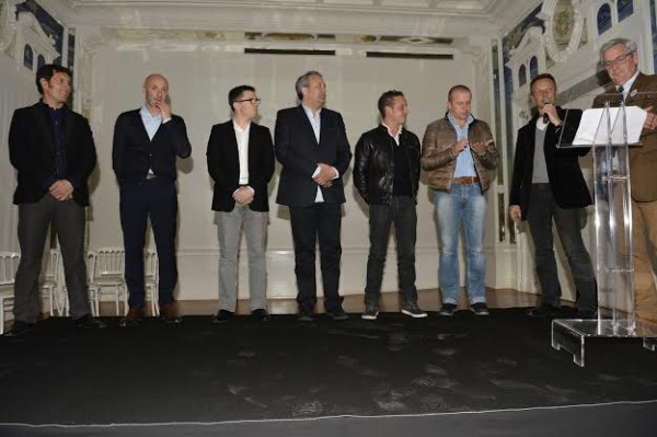 GT-2014-Presentation-du-Team-ASP-SOFREV-a-PARIS-le-19-Mars-Photo-Max-MALKA.