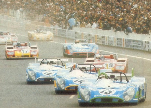 MATRA-depart-24-Heures -du-MANS 1973