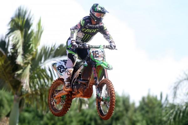 MOTOCROSS-2014-GP-DU-BRESIL-Steven-FROSSARD
