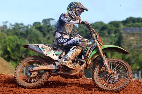 MOTOCROSS-2014-GP-DU-BRESIL-Thomas-COVINGTON