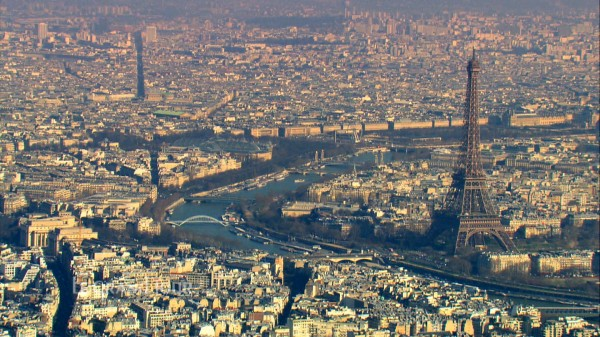 PARIS-vue-du-ciel