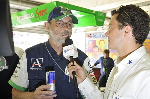 Pesca-interview-lagorc