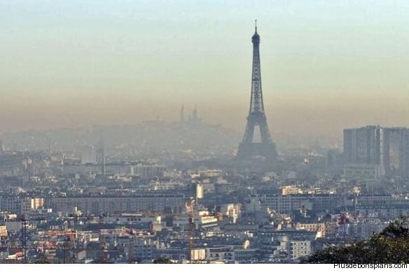 Pollution-air-a-Paris.