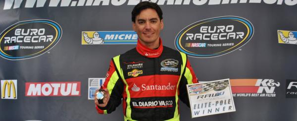 RACECAR-2013-VILARINO-Photo-RACECAR-Stephane-ENOUT