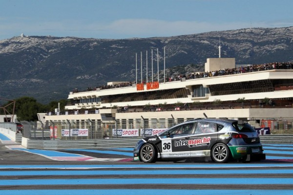 SUPERCOPA-2012-Vincent-ABRIL-au-PAUL-RICARD-5-nov-©Daniel-Delien-Pro-Photos-Sport