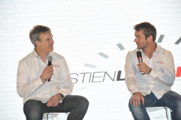 Sebastien-Loeb-Racing_Présentation-Officielle.