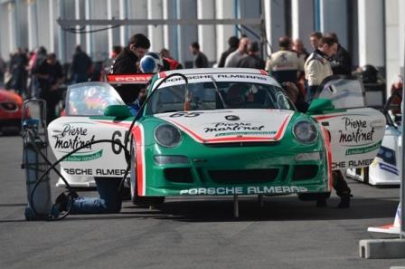 V-DE-V-2014-Essai-a-MAGNY-COURS-Porsche-ALMERAS-7-et-8-Mars-photo-GRANDPERRET