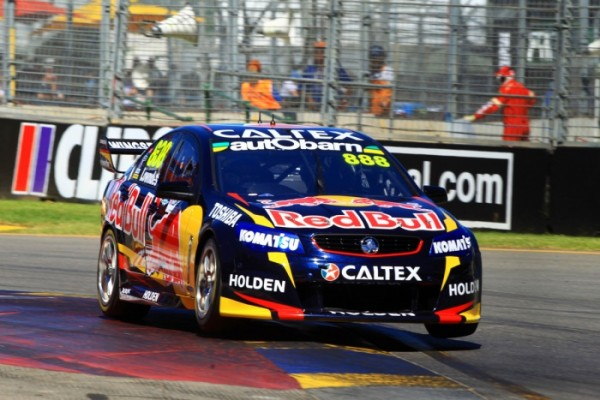 V8-2014-CLIPSAL-500-a-ADELAIDE-HOLDEN-LOWDES