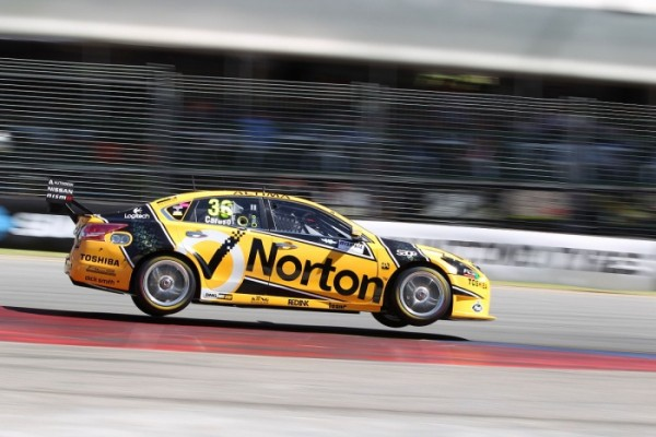 V8-2014-CLIPSAL-500-a-ADELAIDE-NISSAN-CARUSO