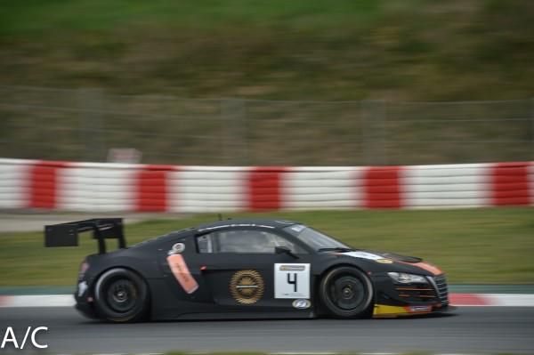 VdeV-2014-Barcelone-Audi-WRT-de-Jousse-Teneketzyan-Chaix