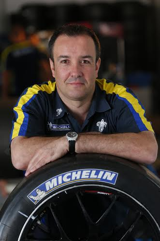 WEC-2014-MICHELIN-JEROME-JOURDAIN