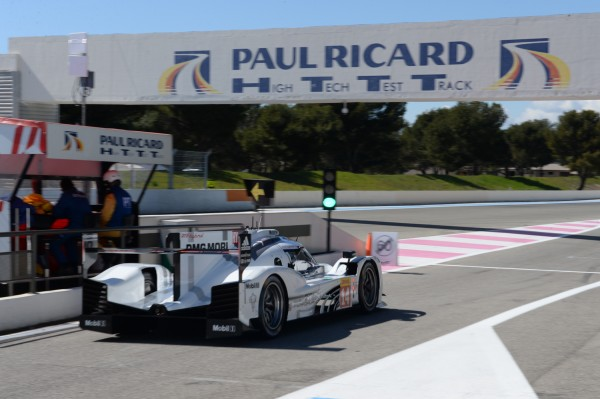 WEC-2014-PROLOGIE-Paul-RICARD-PORSCHE-N°-Photo-Antoine-CAMBLOR.
