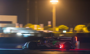 WEC-2014-Prologue-PAUL-RICARD-essai-de-nuit-AUDI-N-2-Photo-Antoine-CAMBLOR.