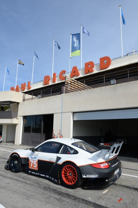 WEC-2014-Prologue-au-Paul-Ricard-Photo-Antoine-CAMBLOR
