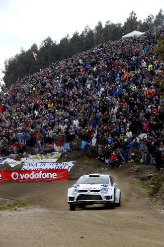 WRC-2014-FAFE-RALLY-29-MARS-La-VW-POLO-OGIER-et-INGRASSIA-1ers