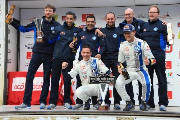 WRC-2014-FAFE-RALLY-29-MARS-Victoire-de-la-VW-POLO-OGIER-et-INGRASSIA
