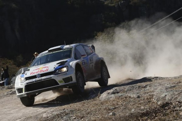WRC-2014-MEXIQUE-6latvala-vw