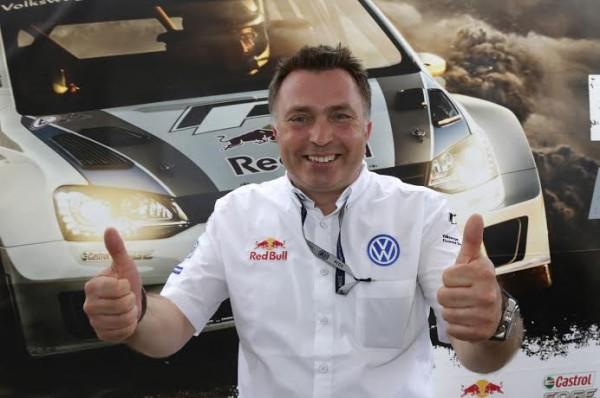 WRC-2014-MEXIQUE-JOST-CAPITO-HEUREUX-APRES-ARRIVEE-VICIORIEUSE-DE-SEB-OGIER-Photo-TEAM