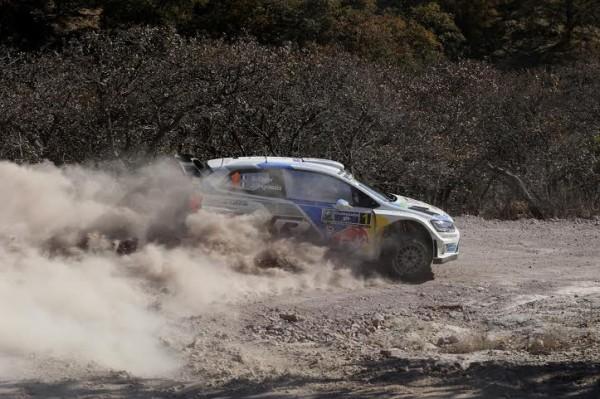 WRC-2014-MEXIQUE-OGIER.