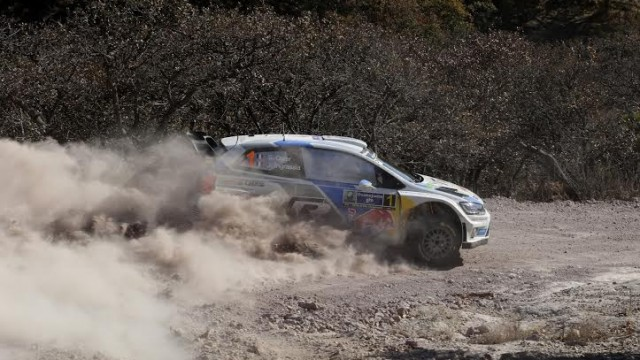 WRC-2014-MEXIQUE-OGIER.