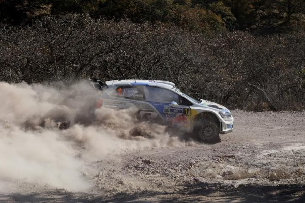 WRC-2014-MEXIQUE-OGIER