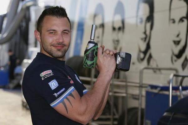 WRC-2014-MEXIQUE-Team-VW-Martin-Hassenpflug-photo-TEAM