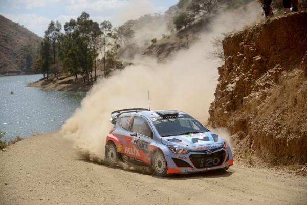 WRC-2014-MEXIQUE-Thierry-Neuville-Team-Hyundai-21.jpg 11 mars 2014 1219 × 791 Modifier l'image Supprimer définitivement Titre