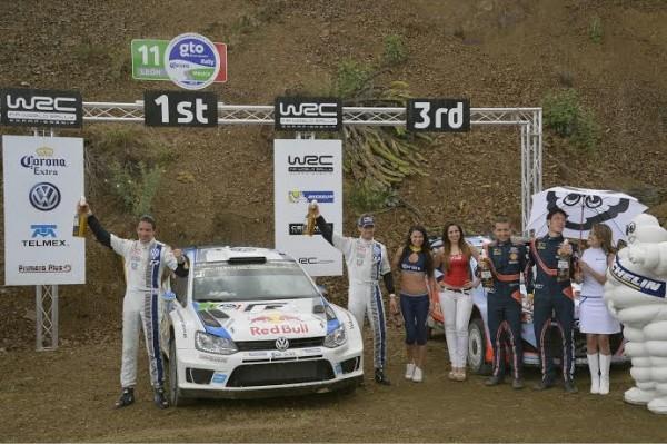 WRC-2014-MEXIQUE-VICIOIRE-DE-LA-VW-POLO-DE-SEB-OGIER-Photo-TEAM