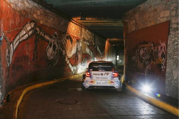 WRC-2014-MEXIQUE-VW-LATVALA1.j