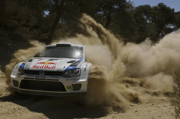 WRC-2014-MEXIQUE-VW--Photo-TEAM