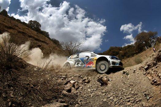 WRC-2014-MEXIQUE-VW-POLO-le-9-mars-photo-MICHELIN